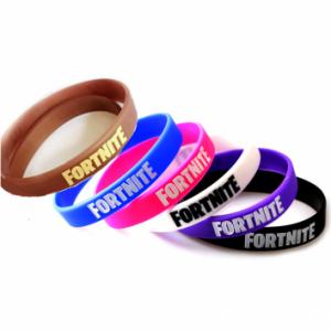Fortnite Bracelet