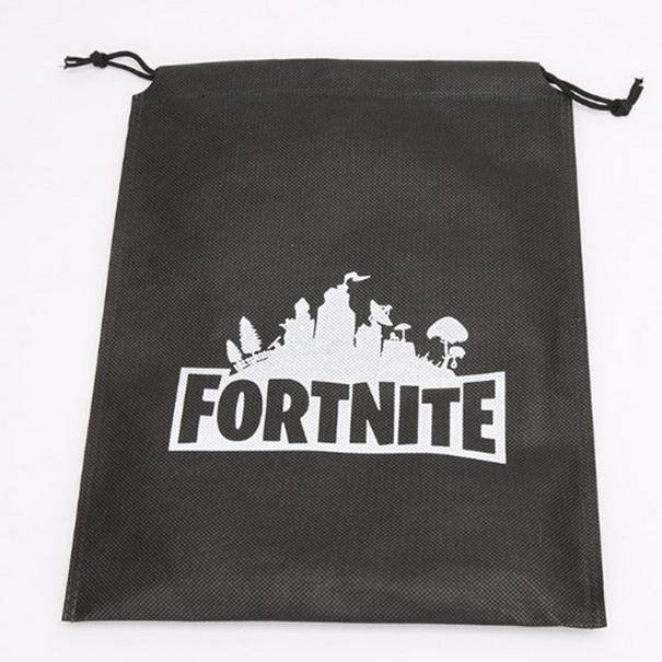Fortnite Drawstring Bag