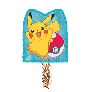 Pokemon Pinata